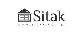 Sitak